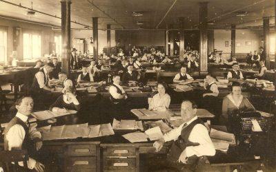 Decálogo de Medidas de responsabilidad social empresarial para reducir la desigualdad salarial