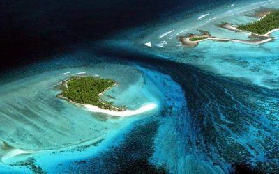 Nueva Zelanda, primer país en reconocer el cambio climático en solicitudes de asilo